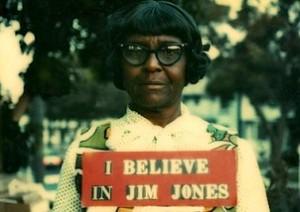 why did so many black women