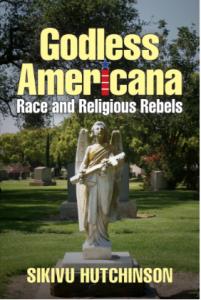 Godless-Americana